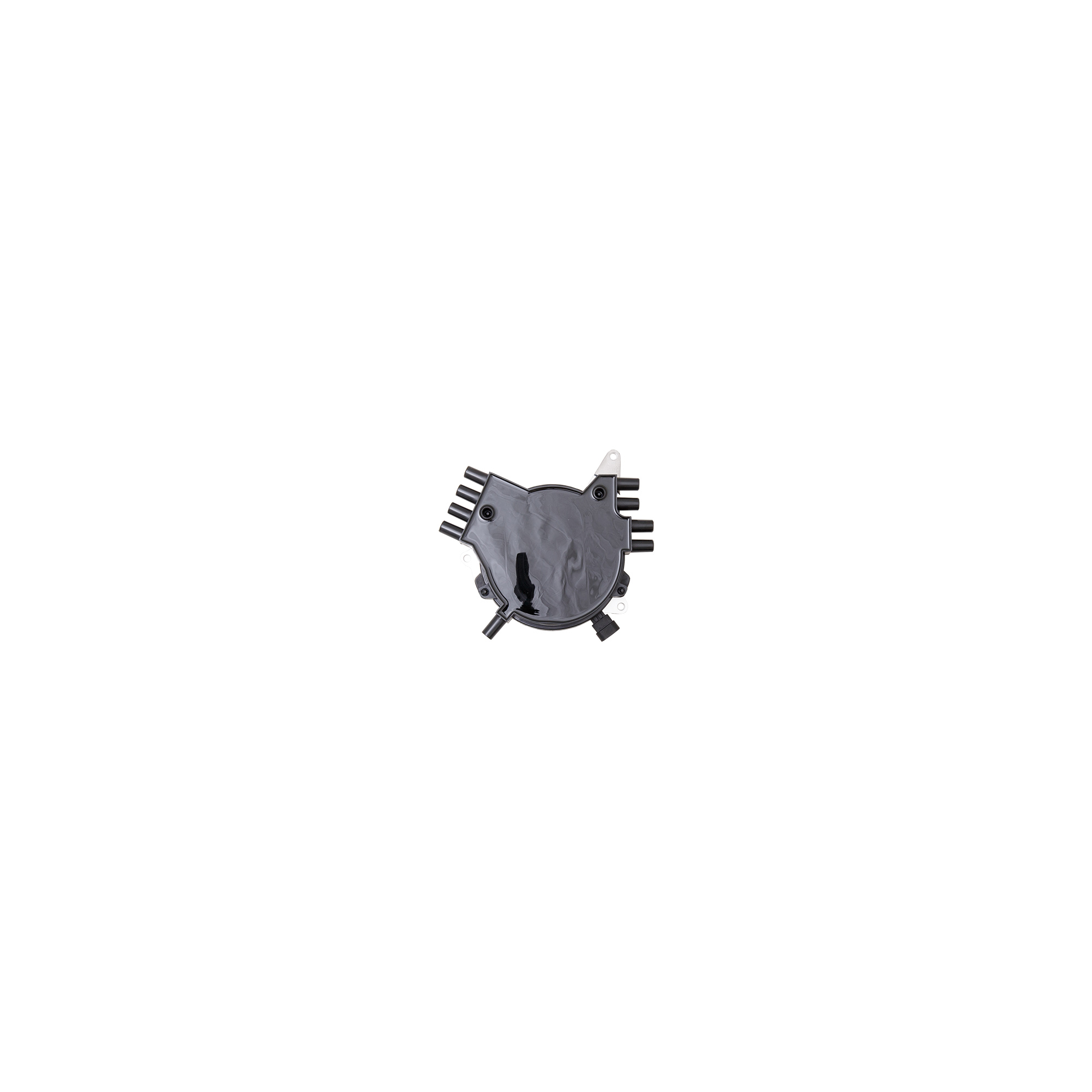 Lt1 Gm Optispark Gear Drive: Optispark I 1992-1994 LT1 Distributor