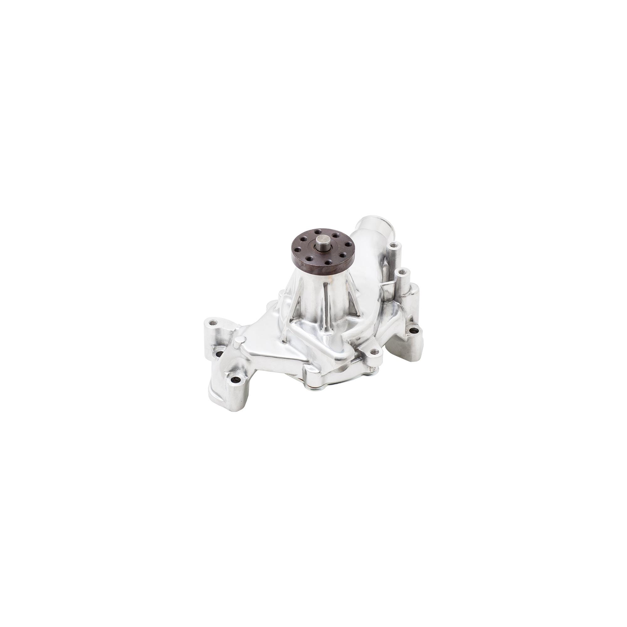 sbc long-style reverse rotation water pump