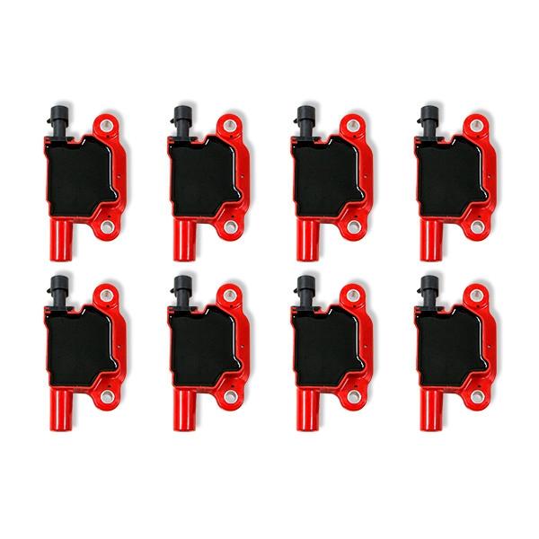 street performance ls3 wiring harness ls wiring harness