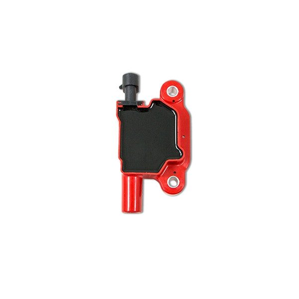 GM LS Performance Ignition Coils for LS Engines