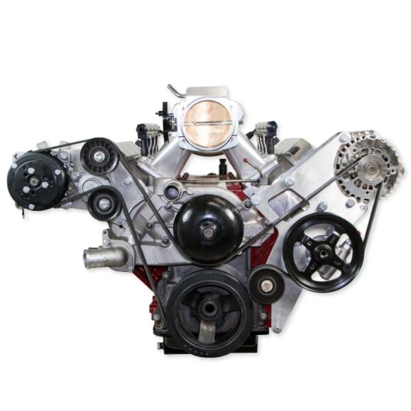 ls1  ls2  u0026 39 98 firebird  gto ac compressor