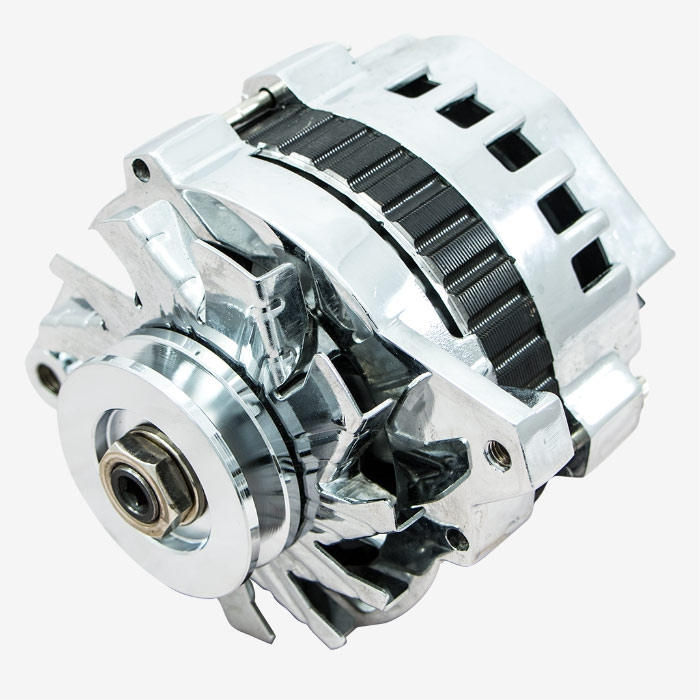 Gm Cs130 Alternator Wiring Diagram from www.completeautorep.com