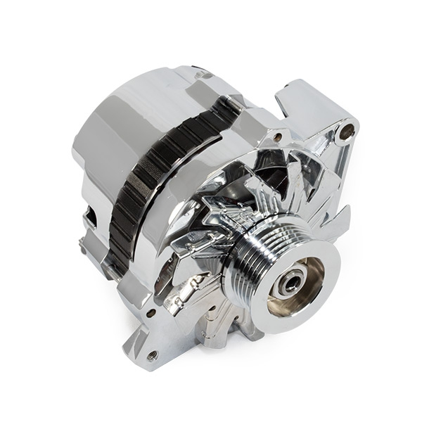 Warn Winch Solenoid Wire Diagram as well Square D Contactor Wiring Diagram further Cal Spa 2000 Wiring Diagram further Msd Ignition Wiring Diagram Chevy additionally Steering Box Diagram. on ford ignition wiring diagram