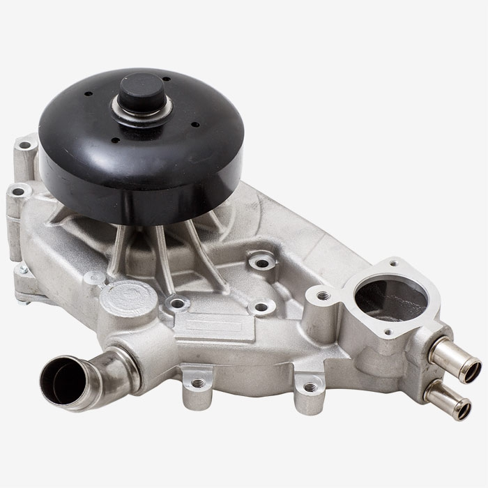 4 8  5 3  6 0 lsx gm truck water pump