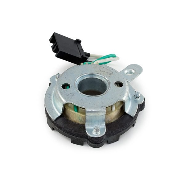 Replacement Pick-up Coil for HEI Distributor
