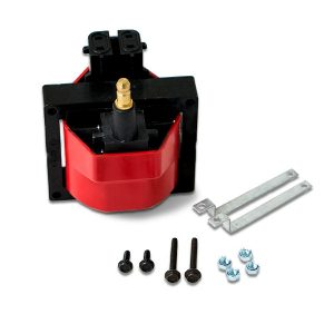 GM '84-'95 V6/V8 E-Core Ignition Coil