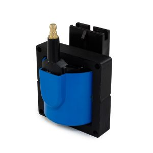 Ford '84-'98 TFI Ignition Coil