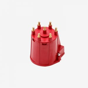 Chevy '86-'95 4.3L V6 EFI Distributor Cap & Rotor Kit