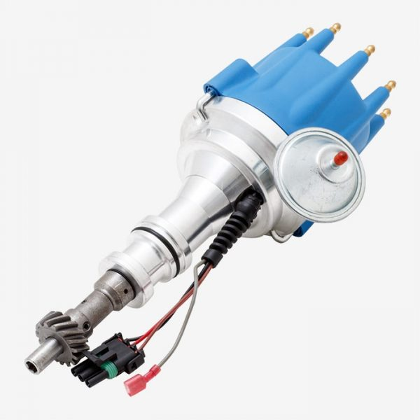 Ford FE V8 Pro Series Ready to Run Distributor
