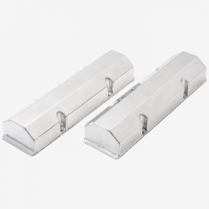 SBC Tall Fabricated Valve Covers